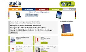 Webdesign Software Und Grafik Projekte Aus Innsbruck